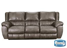 discount recliner sofa store express furniture warehouse bronx