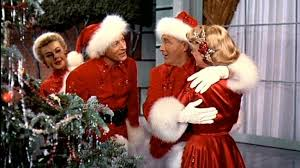 can you name the 30 iconic christmas movies from the screenshot