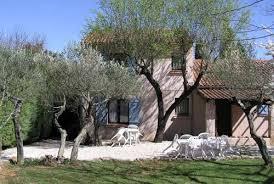 chambres d hotes verdon provence chambres d hôtes en provence autour de brignoles maximin