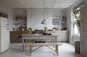 Scandi Style by Scandi Style Kitchen Life Style Etc
