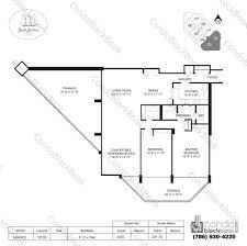 yacht harbour unit 11c condo for rent in coconut grove miami