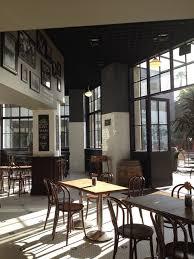 good food center street anaheim home design ideas idolza