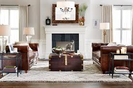 livingroom images urban modern living room the home depot