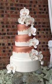 dani cakes wedding cake houston tx weddingwire