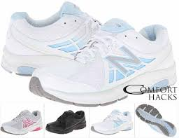 Comfortable New Balance Shoes Full Guide Best Shoes For Standing Long Hours All Day Every Day