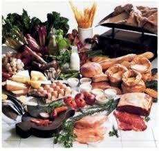 alimenti prostata combinazioni alimentari per la prostata