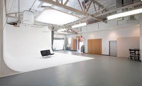 best video studio for rent near me and rental rates in los angeles