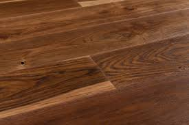 Hardwood Flooring Wide Plank Free Sles Jasper Engineered Hardwood Ranch Wide Plank Oak