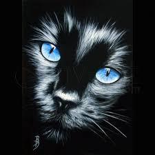 tableau portrait noir et blanc tableau animaux tableau cheval chat chien