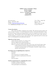 Writing Apa Style Paper How To Write An Essay In Apa Format For College
