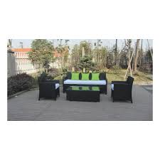 Wicker Sofa Bed by Sofa Outlet Sofa Outlet Suppliers And Manufacturers At Alibaba Com