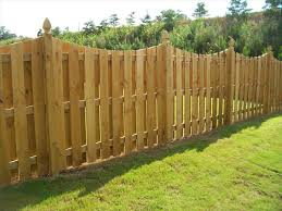 decorative fence panels home depot outdoor home depot fence panels fresh exterior color ideas vinyl