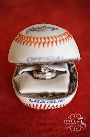 baseball wedding ring baseball wedding band