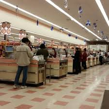 market basket thanksgiving hours market basket 20 photos 33 reviews grocery 8 highland