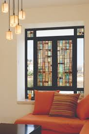 home windows design images best stained glass window designs home pictures decorating