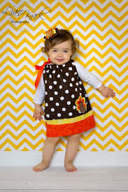 124 best baby costumes images on