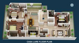 floor plan builder free floor plan creator fresh home plans what you need as an owner