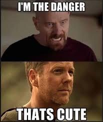 Jack Bauer Meme - 26 mejores imágenes de jack bauer memes en pinterest memes fotos