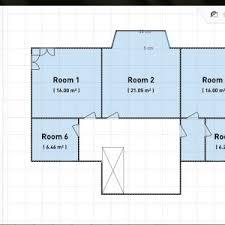 floor plan software review printable blueprint maker copy free floor plan software homebyme
