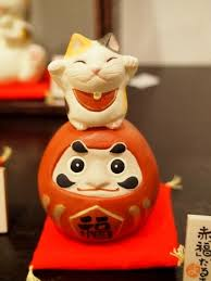 135 best lucky cats 3 images on maneki neko cat