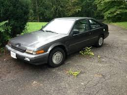 1987 honda accord lxi hatchback sell used 1987 honda accord 3 door hatchback coupe 5 speed manual