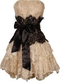 shot cute lace prom dresses 2017 plus size lace gown