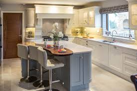 january 2017 kitchen of the month celtic interiors