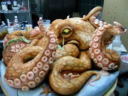 237 best octopus images on pinterest octopuses animals and octopus