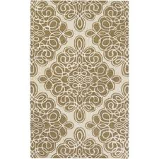 Off White Rug Shanna Off White Area Rug Wayfair