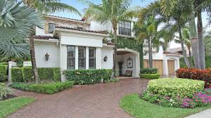 2127 milano court palm beach gardens florida 33418 youtube