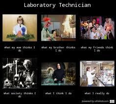 Lab Tech Meme - true story live laugh love pinterest