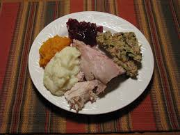 how many calories do americans eat on thanksgiving savingadvice