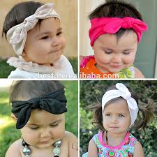 cheap headbands cheap headbands cheap headbands suppliers and