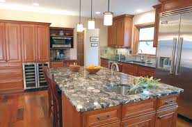Walmart Kitchen Islands Granite Countertop Revit Kitchen Cabinet Family Tin Tile