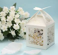 wedding cake boxes wedding cake boxes for sale idea in 2017 wedding