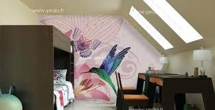 papier peint leroy merlin chambre ado leroy merlin chambre ado open inform info