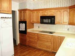 placement frameless kitchen cabinets decoration u0026 furniture