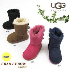 ugg boots australia tigers brothers co ltd flisco rakuten global market ugg
