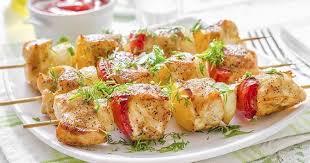 plat de cuisine 15 plats typiques du maghreb à base de viande cuisine az