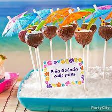 luau party the best polynesian luau party ideas for a tiki celebration