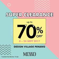 Coupons For Home Design Outlet Center Design Village Penang Home Facebook