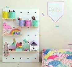 Kmart Kids Desk Pin By Sandra Claux On Mili U0027s Room Pinterest Room