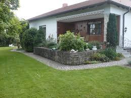 Spitzdachhaus Kaufen Verkäufe 1 Familien Haus Immobilien Seite 12