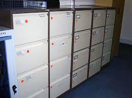 Bisley Filing Cabinet Furniture U0026 Rug Bisley File Cabinet Bisley Filing Cabinet 15