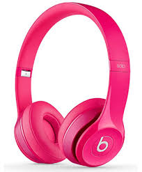 black friday beats headphones sales beats by dr dre solo2 wireless headphones in gold lets you listen