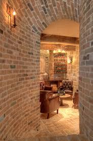 wine room design i wine room designs