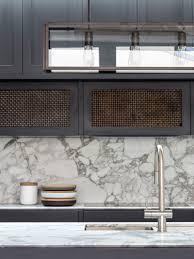 Home Architecture Design Balancing Home Luigi Rosselli Architects