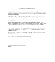 sample employee confidentiality agreement attachment 2