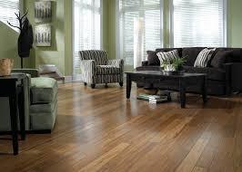 bamboo floor bamboo floor cleaner home depot