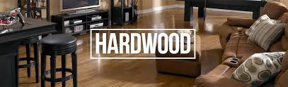 piano finish laminate flooring hardwood carpet outlet plus